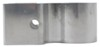 Accessories and Parts AM3423 - Ball Housing - Andersen