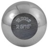AM3424 - 2 Inch Ball,2-5/16 Inch Ball Andersen Accessories and Parts