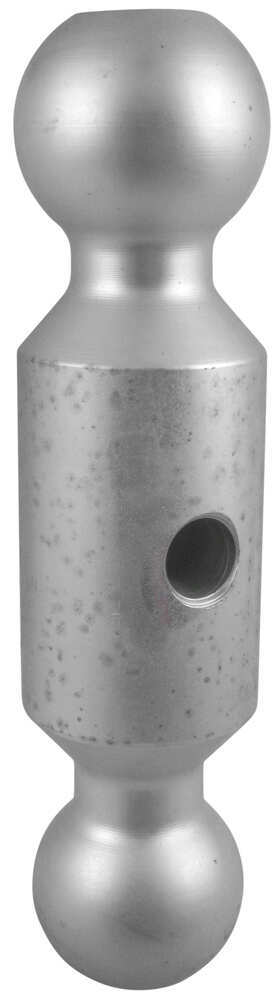 Accessories and Parts AM3425 - 1-7/8 Inch Ball,2 Inch Ball - Andersen