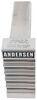 Andersen Adjustable Ball Mount - AM3462