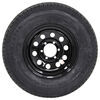 kenda trailer tires and wheels radial tire 16 inch am34834