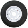 Kenda Radial Tire Trailer Tires and Wheels - AM34903