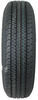 AM34903 - Radial Tire Kenda Tire with Wheel