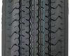 Kenda 235/80-16 Trailer Tires and Wheels - AM34903