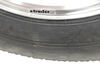 AM34964 - Load Range E Kenda Trailer Tires and Wheels