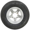 AM34964 - 235/80-16 Kenda Tire with Wheel