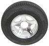 Kenda Trailer Tires and Wheels - AM34964