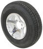 Trailer Tires and Wheels AM34964 - Best Rust Resistance - Kenda