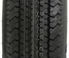 Kenda Tire with Wheel - AM34964
