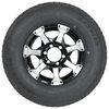 AM34969B - 16 Inch Kenda Tire with Wheel