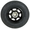 AM34969B - Best Rust Resistance Kenda Trailer Tires and Wheels