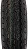 Kenda 235/85-16 Trailer Tires and Wheels - AM35010