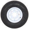 Kenda Trailer Tires and Wheels - AM35099