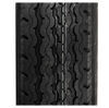 Trailer Tires and Wheels AM35099 - Standard Rust Resistance - Kenda