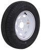 AM35351DX - Steel Wheels - Powder Coat Kenda Trailer Tires and Wheels