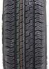 AM35351DX - Load Range D Kenda Trailer Tires and Wheels