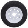AM35351DX - M - 81 mph Kenda Trailer Tires and Wheels