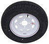 AM35351DX - Steel Wheels - Powder Coat Kenda Tire with Wheel
