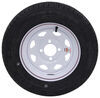 Kenda Trailer Tires and Wheels - AM35351DX