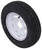 Trailer Tires and Wheels AM35351DX - Load Range D - Kenda