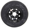 kenda trailer tires and wheels radial tire 12 inch am35354