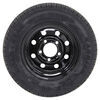 Kenda 5 on 4-1/2 Inch Trailer Tires and Wheels - AM35354