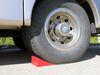 AM3604 - Trailer Wheel Chock,RV Wheel Chock Andersen Wheel Chock