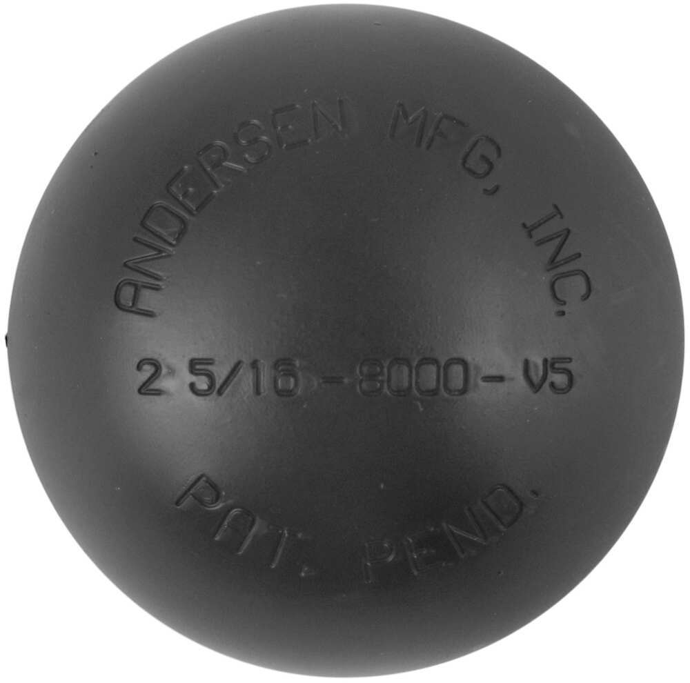 AM3664-2516 - 2-5/16 Inch Ball Andersen Accessories and Parts