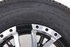 Kenda Tire with Wheel - AM39046