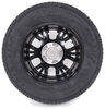 AM39046 - 5 on 4-1/2 Inch Kenda Tire with Wheel