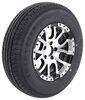 AM39046 - Load Range C Kenda Trailer Tires and Wheels