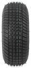 kenda trailer tires and wheels bias ply tire 8 inch am3h200