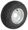 Kenda Steel Wheels - Galvanized,Boat Trailer Wheels Trailer Tires and Wheels - AM3H240