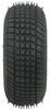 AM3H240 - Bias Ply Tire Kenda Trailer Tires and Wheels