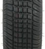 Kenda Tire with Wheel - AM3H240