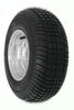 Kenda Trailer Tires and Wheels - AM3H240
