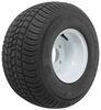 Kenda Steel Wheels - Powder Coat Trailer Tires and Wheels - AM3H290