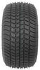 Kenda 4 on 4 Inch Trailer Tires and Wheels - AM3H290