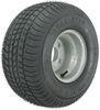 Trailer Tires and Wheels AM3H300 - Load Range C - Kenda