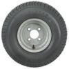 Kenda Bias Ply Tire Trailer Tires and Wheels - AM3H300