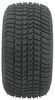 AM3H300 - 4 on 4 Inch Kenda Tire with Wheel