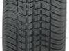 AM3H300 - Load Range C Kenda Tire with Wheel