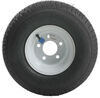 Kenda Trailer Tires and Wheels - AM3H310
