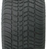 AM3H310 - Load Range C Kenda Trailer Tires and Wheels