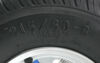 Kenda 5 on 4-1/2 Inch Trailer Tires and Wheels - AM3H310