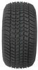 kenda trailer tires and wheels bias ply tire 8 inch am3h320