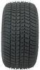 Kenda 215/60-8 Trailer Tires and Wheels - AM3H323