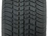 Trailer Tires and Wheels AM3H323 - 5 on 4-1/2 Inch - Kenda