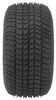 kenda trailer tires and wheels bias ply tire 8 inch am3h325