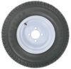 Kenda Tire with Wheel - AM3H330